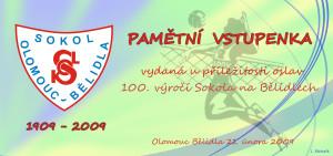pamet_vstupenka